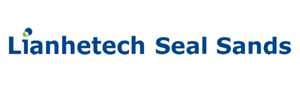 Lianhetech Seal Sands Standard Products [pdf]